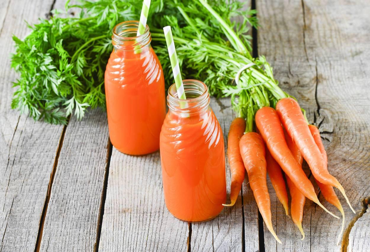 Морковный чай: как приготовить в духовке в домашних условиях, польза и вред, лечебные свойства сушеной ботвы, рецепт, сделать отвар, от чего помогает, заварка