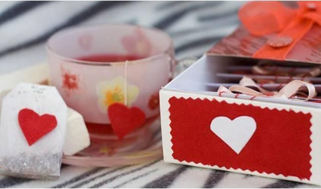 Топ 620 идей подарков  что можно подарить на день святого валентина