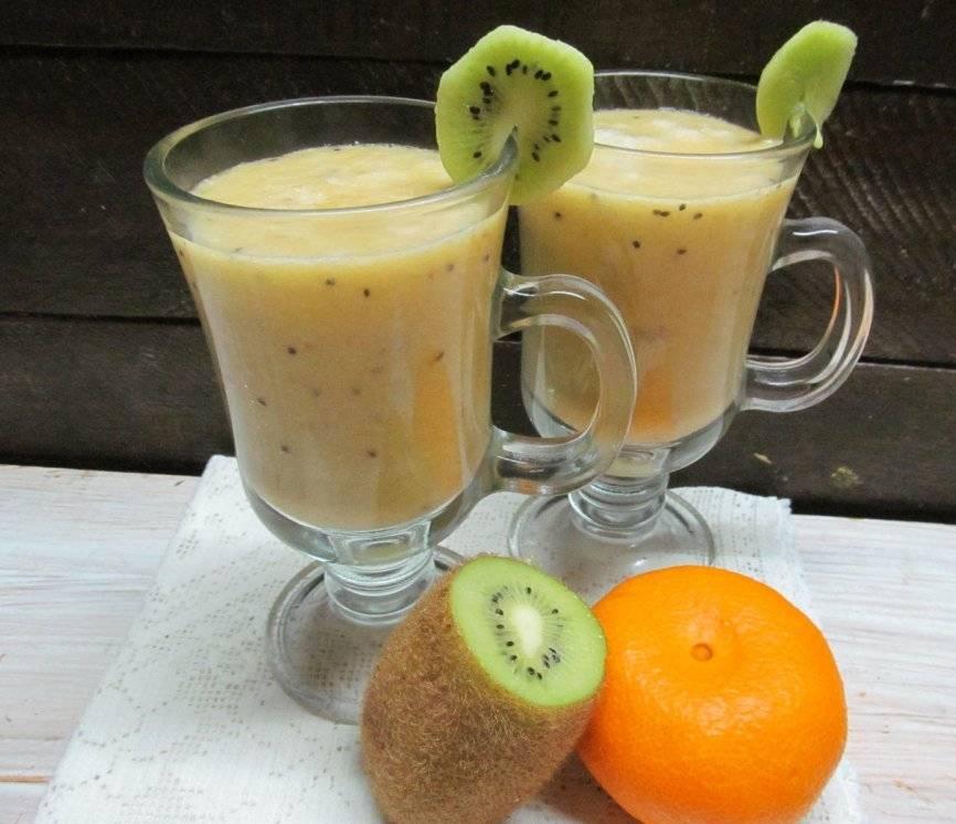 Смузи из сельдерея: применение для похудения, рецепты (коктейль, фреш, с яблоками и бананом или киви, с авокадо, шпинатом), как сделать в блендере