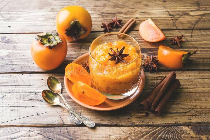 Рецепты смузи с овсянкой – вкусного и полезного завтрака