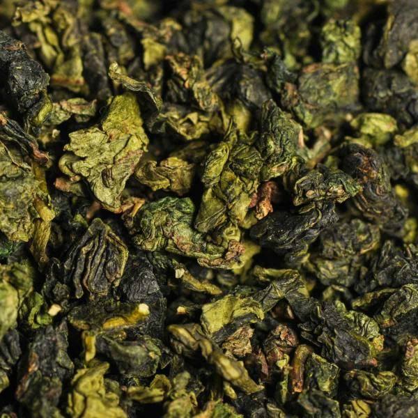 Чай улун: полезные и вредные свойства, где хранить, как заваривать