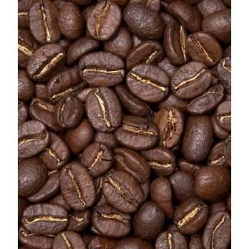 ☕лучшие сорта кофе арабика в зернах на 2020 год