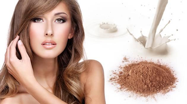 Масло какао для волос: отзывы, польза, как использовать, свойства масло какао для волос: отзывы, польза, как использовать, свойства