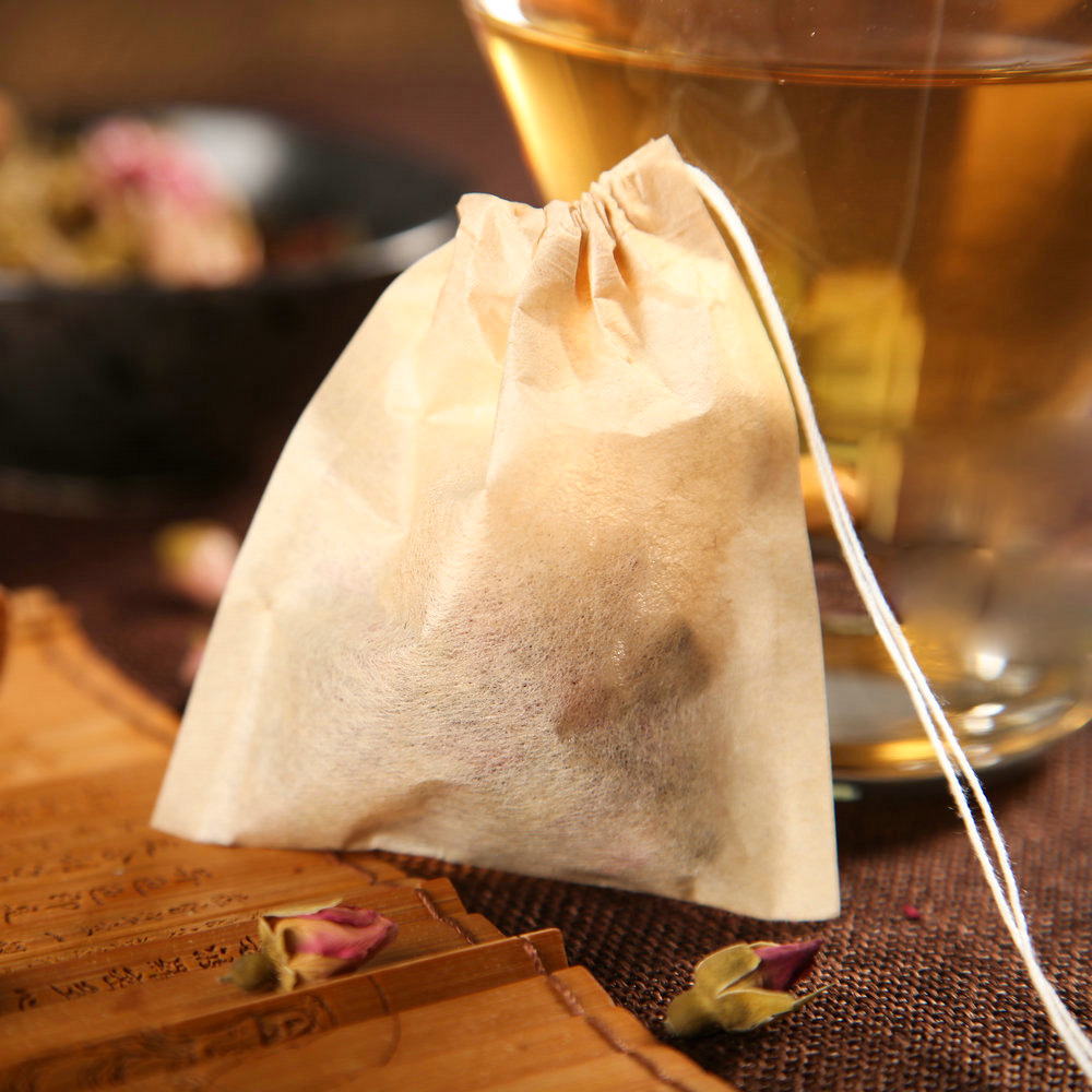 Рейтинг лучшего чая в пакетиках 2021 года по цене и качеству