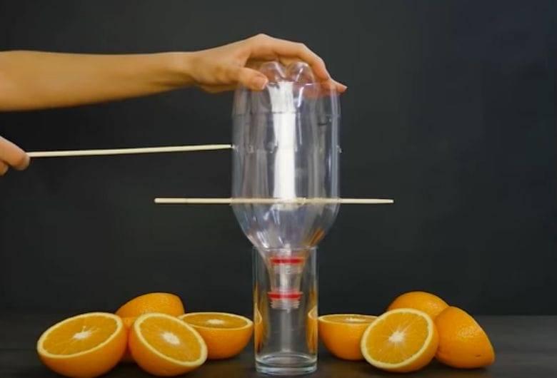 Как сделать апельсиновый сок в домашних условиях – как заготовить на зиму?