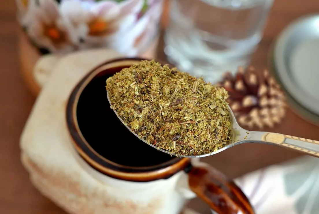 Тибетский чай: рецепты и советы