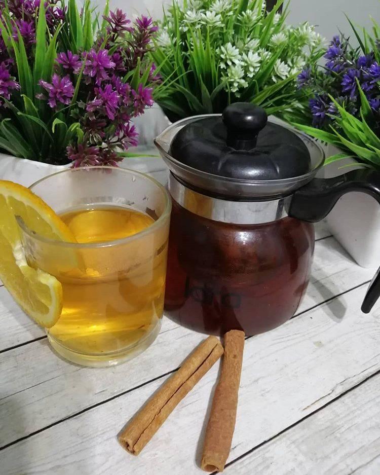 Кофе с корицей - рецепты, сколько добавлять, польза и вред, эффект для похудения