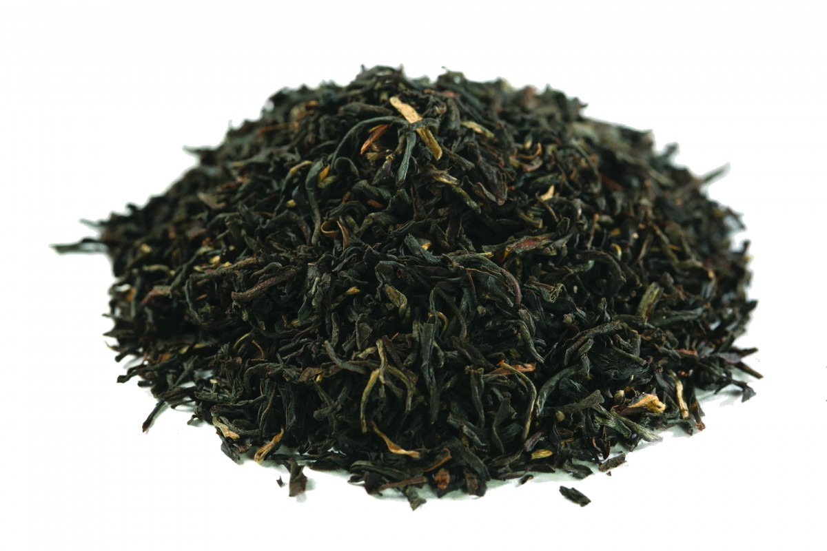 Чай ассам: описание, виды и сорта, отзывы