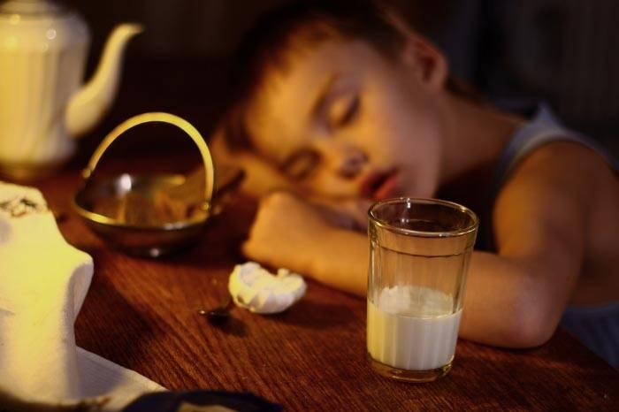 Сон и кофеин: кофе как средство от сонливости или ее причина