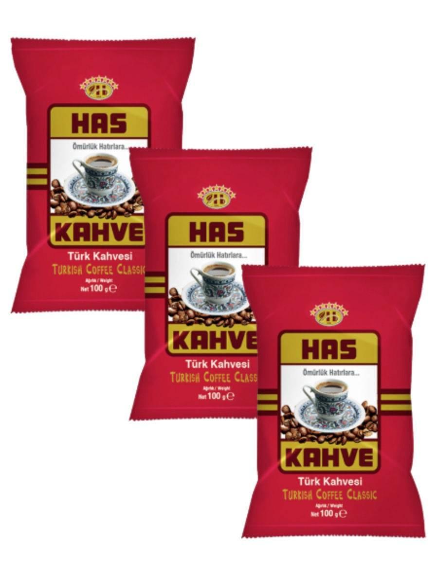 Кофе арабика – описание, лучшие сорта, особенности выращивания