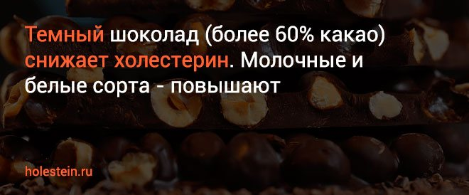 О кофе и холестерине