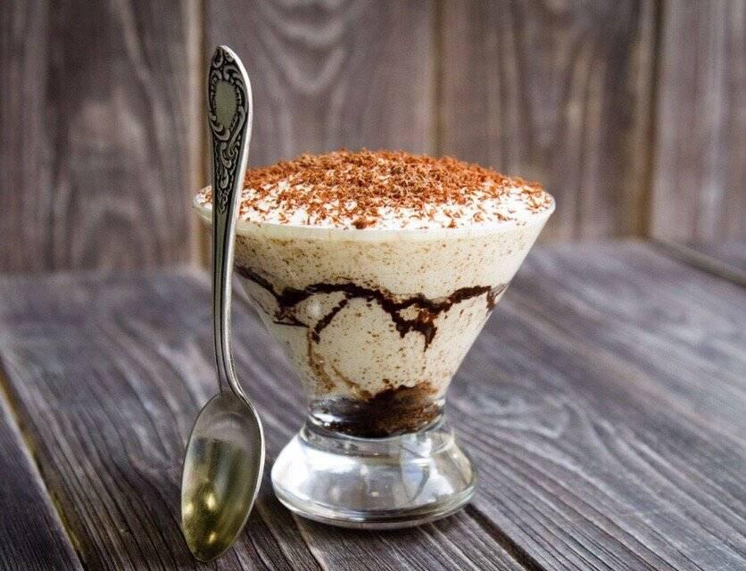 Кофе с халвой: рецепты, как приготовить дома вкусный кофе халва