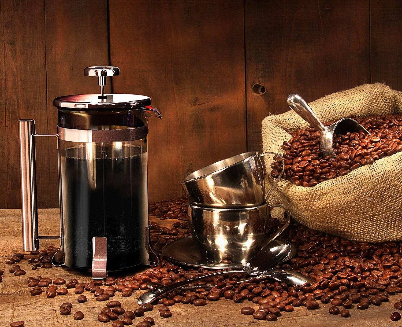 Как заваривать чай масала со специями и его польза для организма : отзыв
