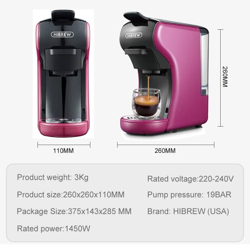 Капсульная или зерновая кофемашина, что лучше