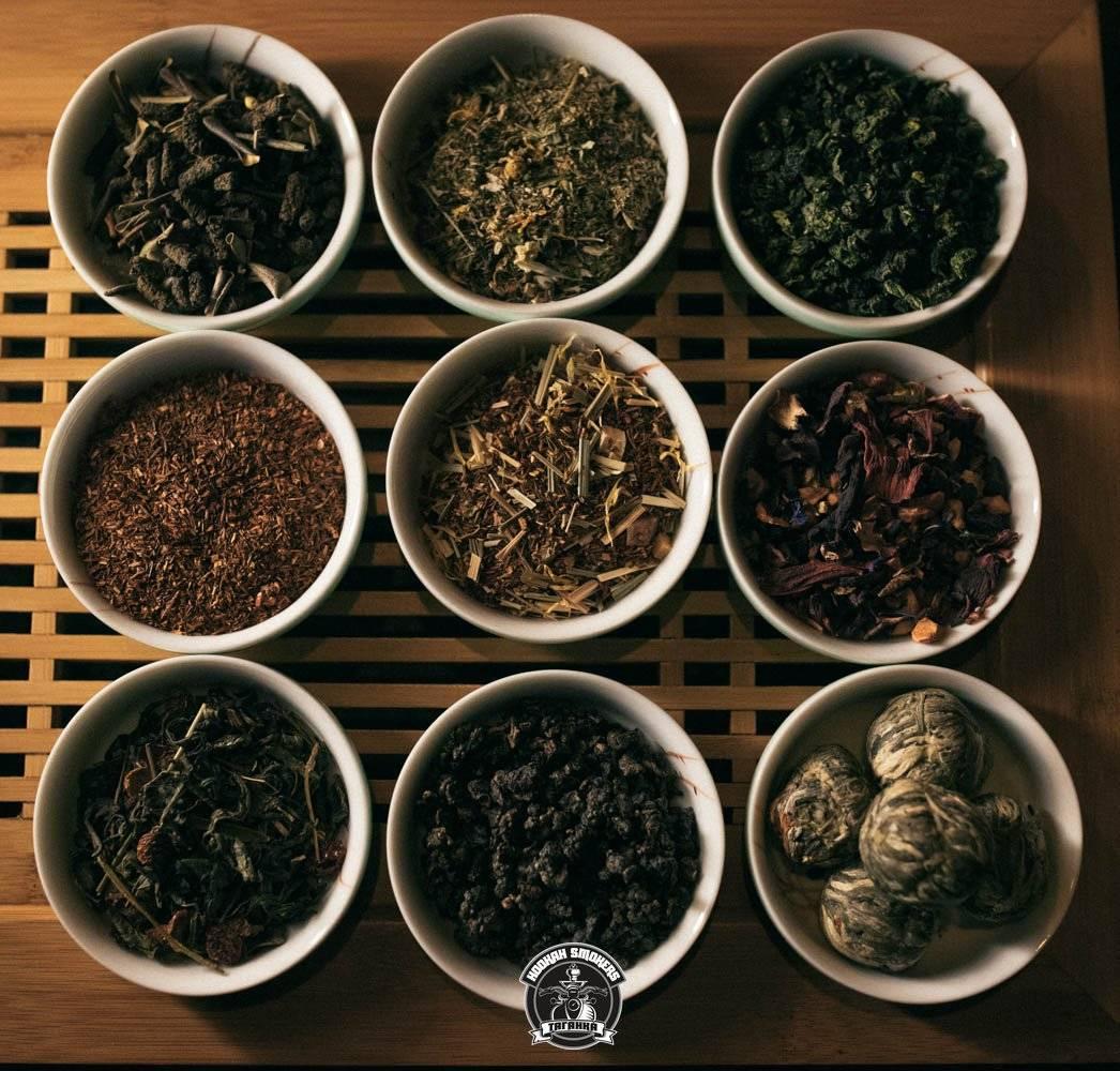 Знаменитый китайский чай - всё о видах и сортах. исторические факты, легенда