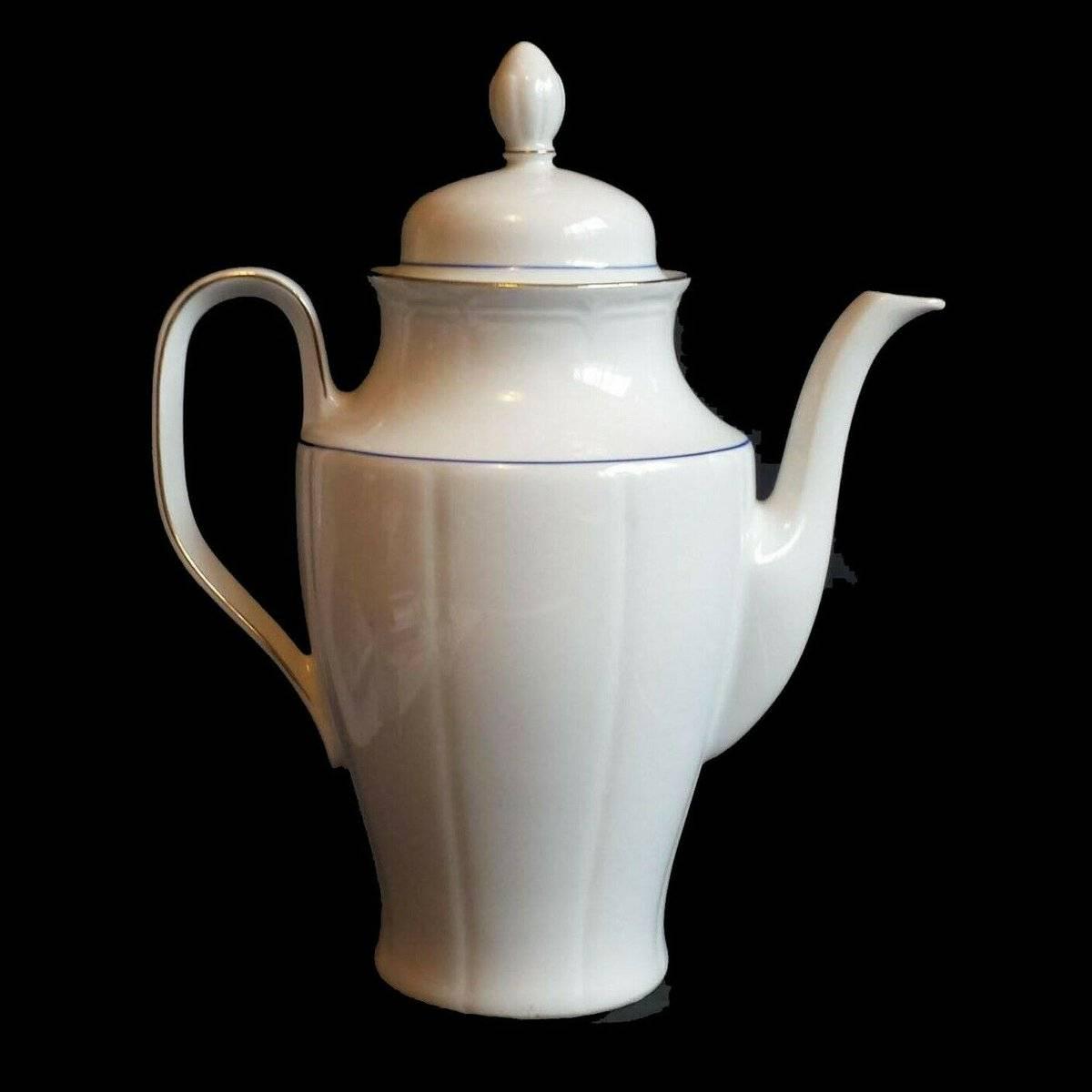 Как выбрать чайник для варки кофе на плите: из нержавеющей стали или медные
