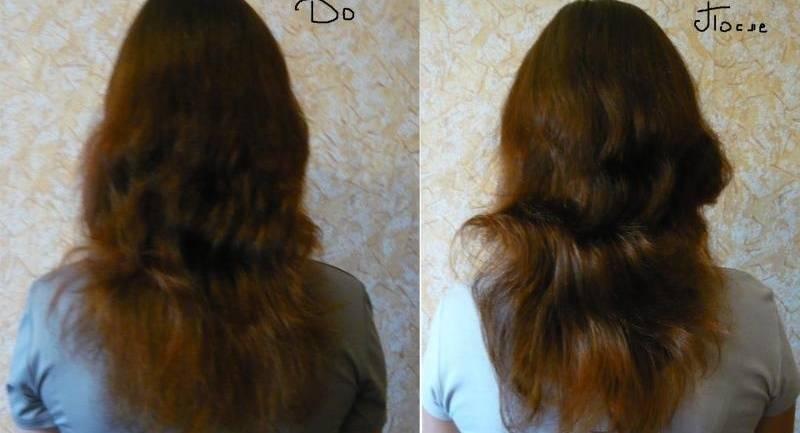 Лучшие рецепты масок для волос с какао с фото и видео