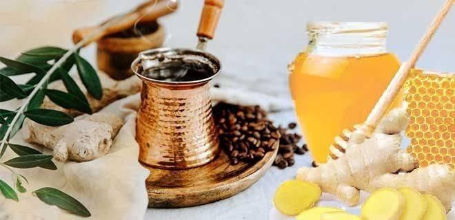 Можно ли заменить сахар медом: кофе с медом, чай, выпечка