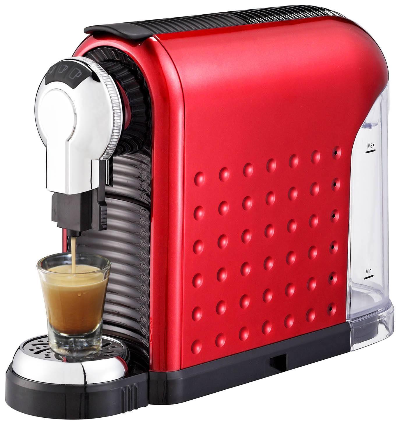 Как почистить кофемашину неспрессо: инструкция очистки в домашних условиях