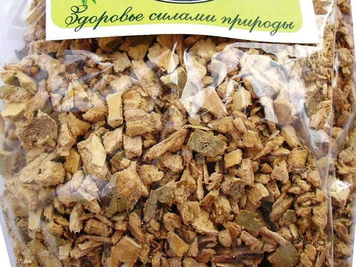 Кора осины — лечебные свойства и противопоказания, применение и отзывы