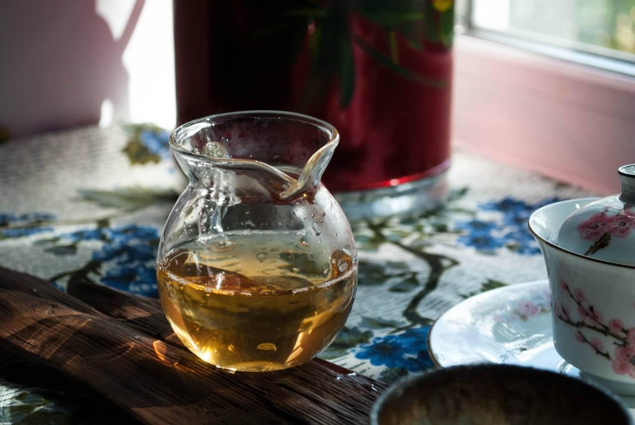 Бадан чай (чигирский чай): лечебные свойства, как заваривать