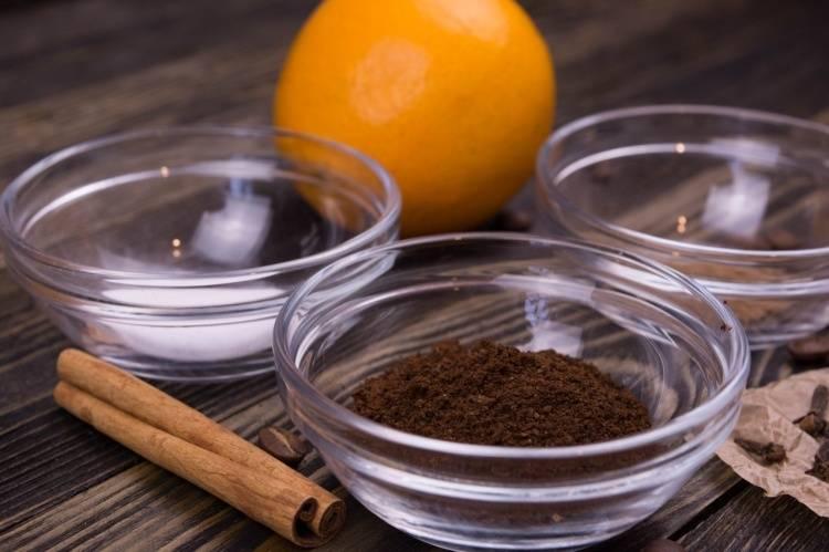 Как выбрать, приготовить и подать кофе
