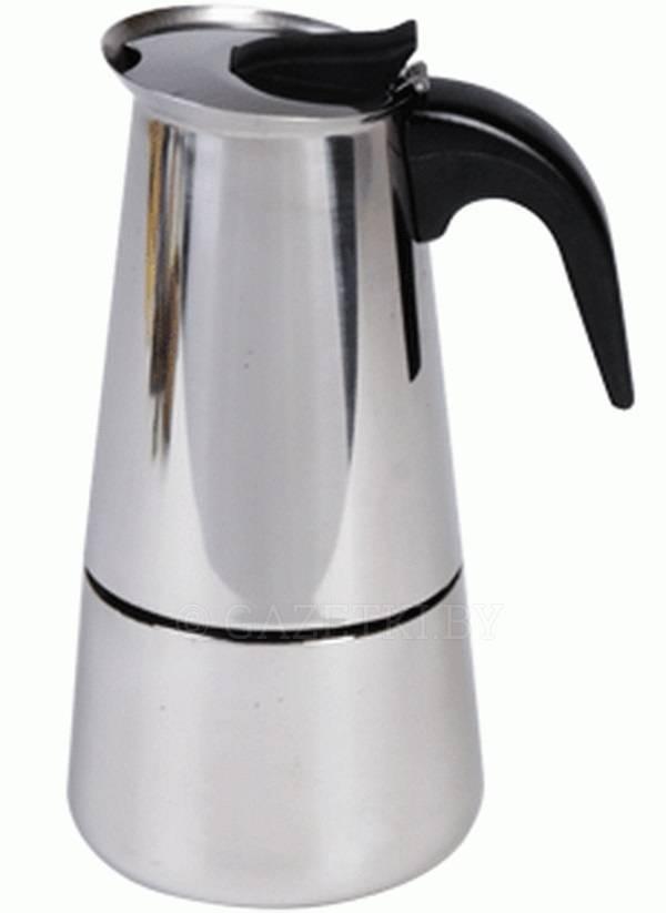Какую лучше выбрать кофеварку для дома: советы и отзывы пользователей