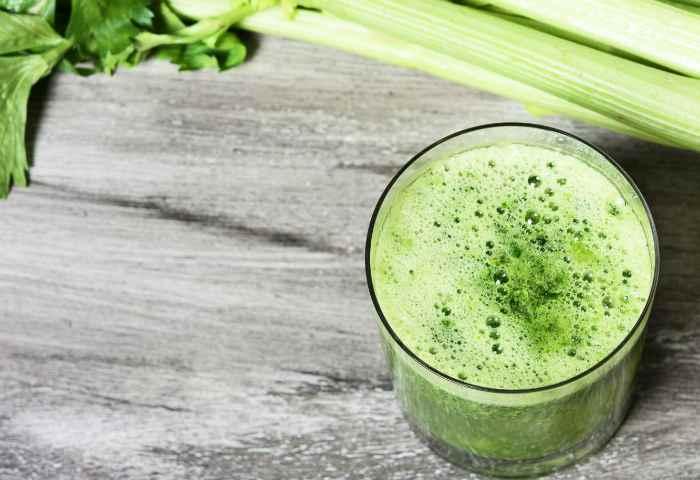 Смузи для похудения: детокс рецепты напитков для очищения организма в домашних условиях, из сельдерея, зелёных овощей и фруктов, на завтрак, на ужин
