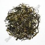 Бай мао хоу или чай беловолосая обезьяна – свойства и заваривание