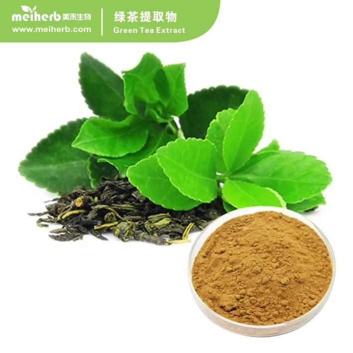 Польза зеленого чая | медицинская энциклопедия