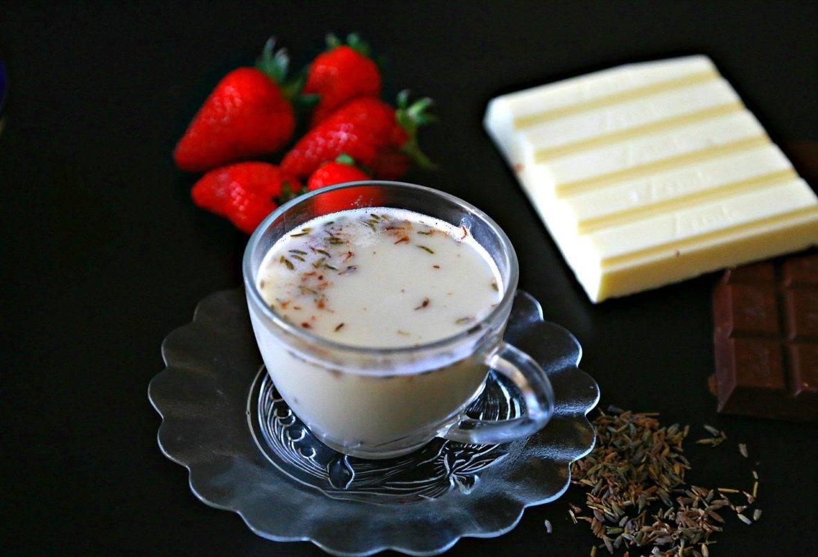 Горячий шоколад романтик кофейня рецепт - простые пошаговые рецепты с фотографиями
