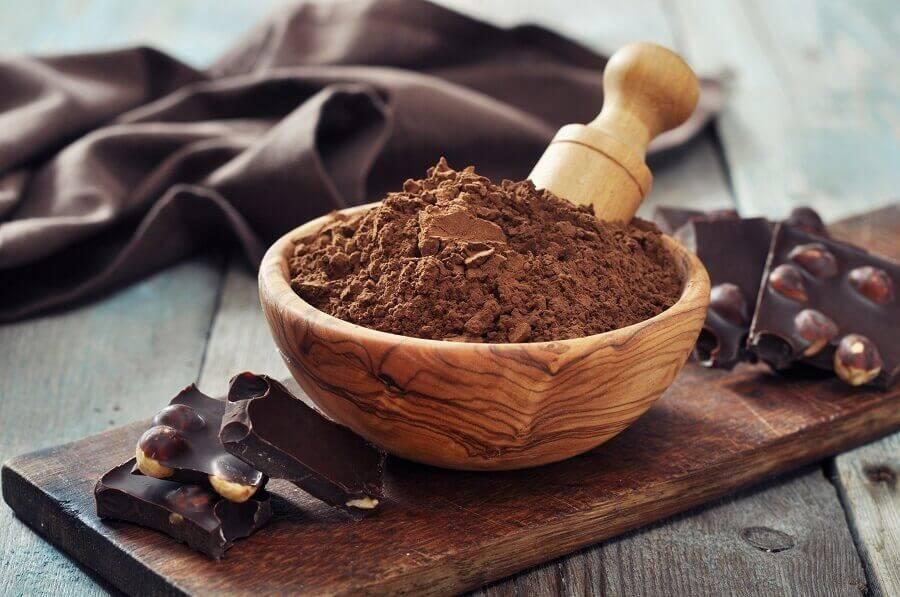 Сироп рожкового дерева (сироп кэроба) – полезные свойства и противопоказания. как принимать сироп рожкового дерева?