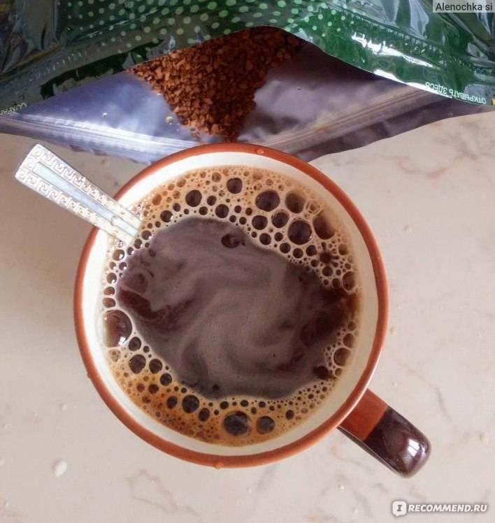 Как правильно заваривать чай с шиповником: сушеным, свежим и т.д.
