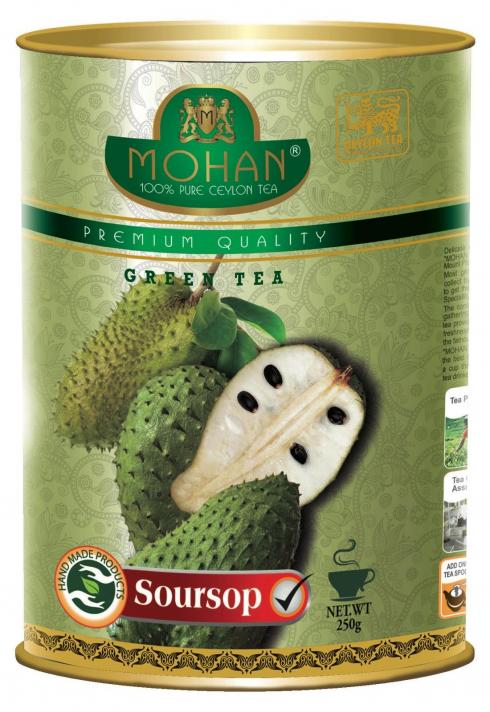 Зеленый чай с саусепом: заваривание, польза и вред, отзывы