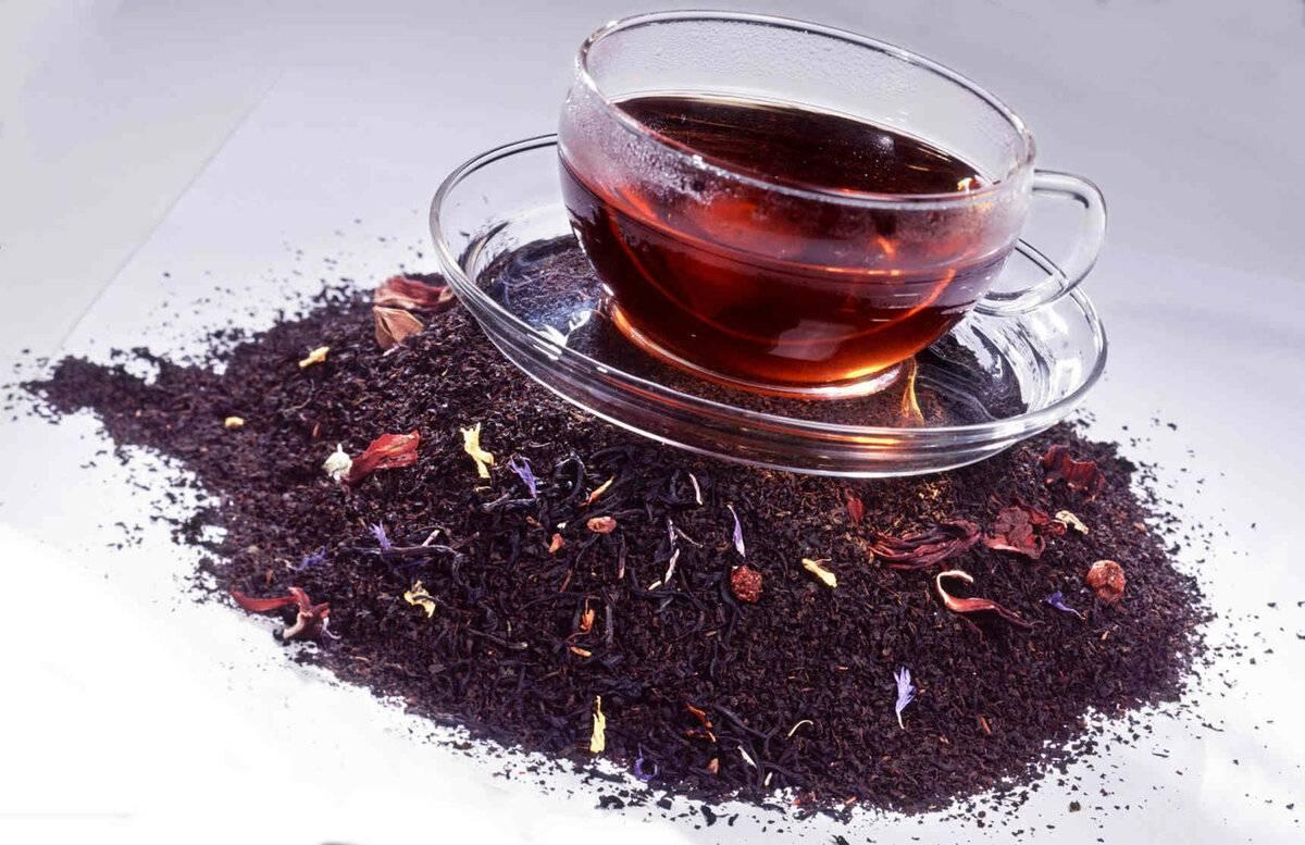 Зеленый чай. польза и вред. как правильно заваривать и пить зеленый чай.