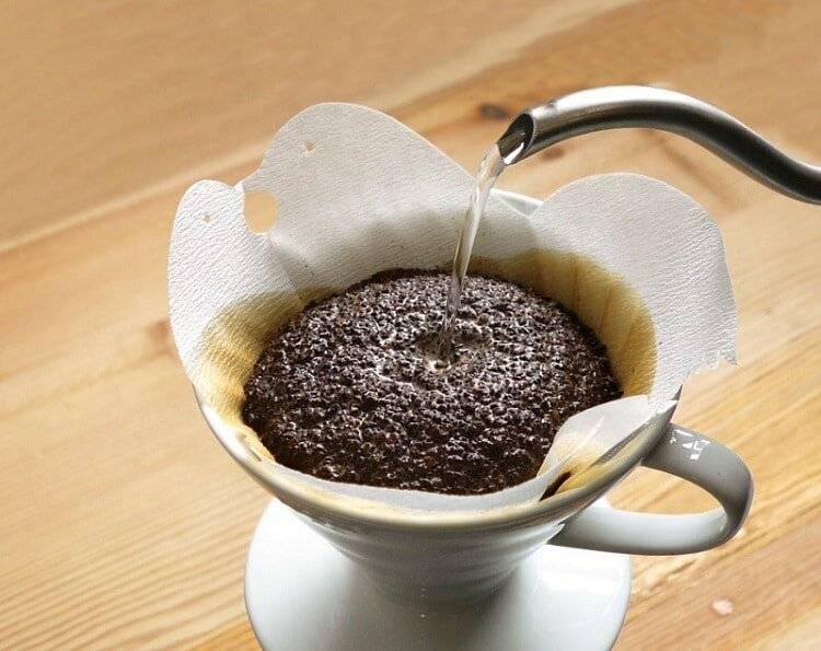 Как гадать на кофейной гуще в домашних условиях + толкование знаков