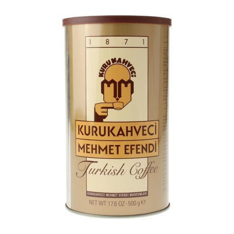Как варить  кофе в турке   кофе по турецки mehmet efendi