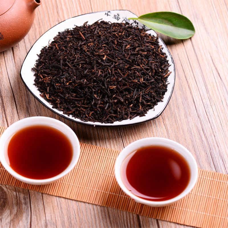 «чай не нужно разбавлять». эксперт – о пуэре, цветочном чае и правильной заварке |  палач | гаджеты, скидки и медиа