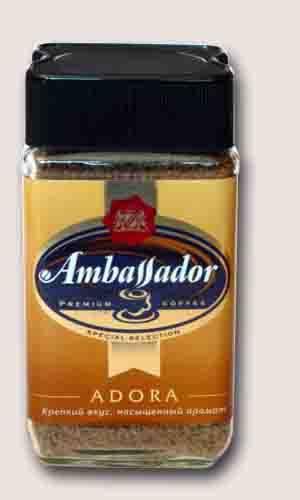 Кто такой амбассадор бренда и зачем он нужен компании