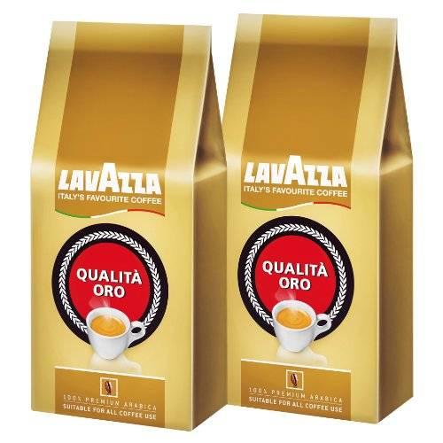 Тонкости выбора молотого кофе: параметры качества, обзор лучших торговых марок