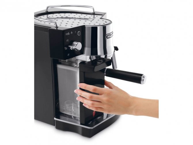 Выбираем капельную кофеварку для дома: 8 главных советов для покупателей