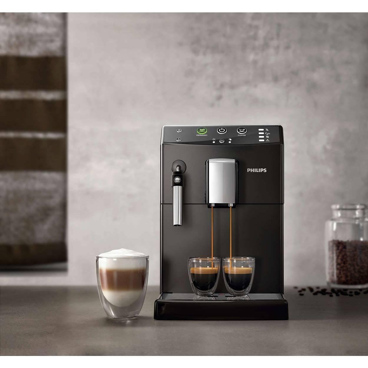 Рейтинг кофемашин 2020 — лучшие профессиональные кофемашины и для дома, капсульные, зерновые с капучинатором | повар знает