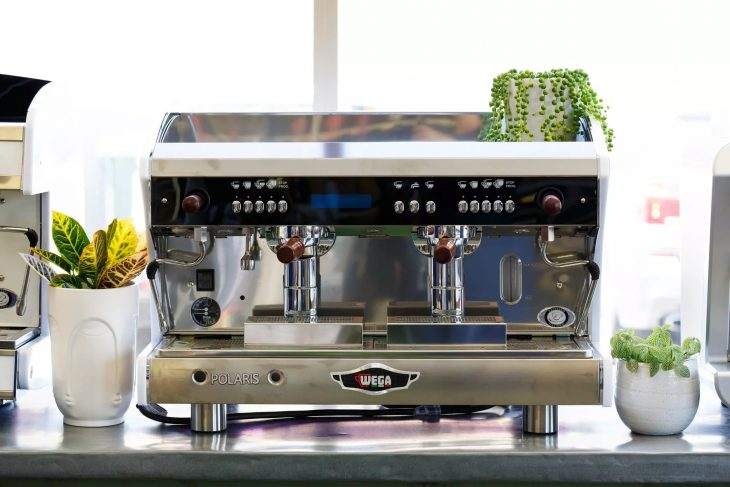 Как выбрать лучшую профессиональную кофемашину: их виды, параметры подбора, обзор популярных капельных, рожковых и капсульных моделей, их плюсы и минусы