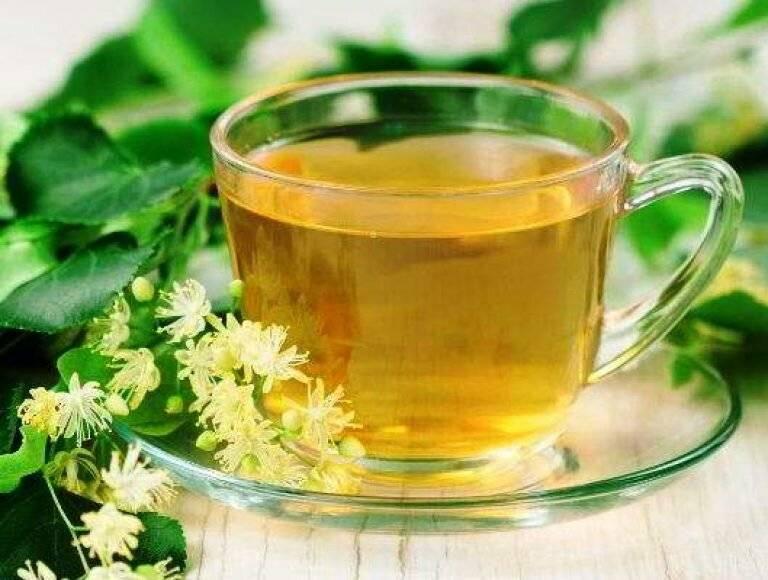 Травяной чай для сна – какой чай пить, рецепты заваривания