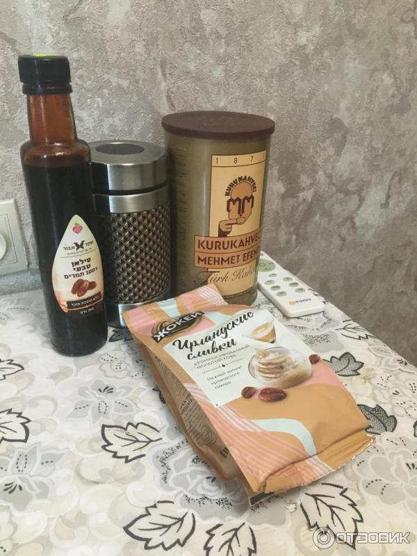 Комнатное растение кофе арабика: уход в домашних условиях