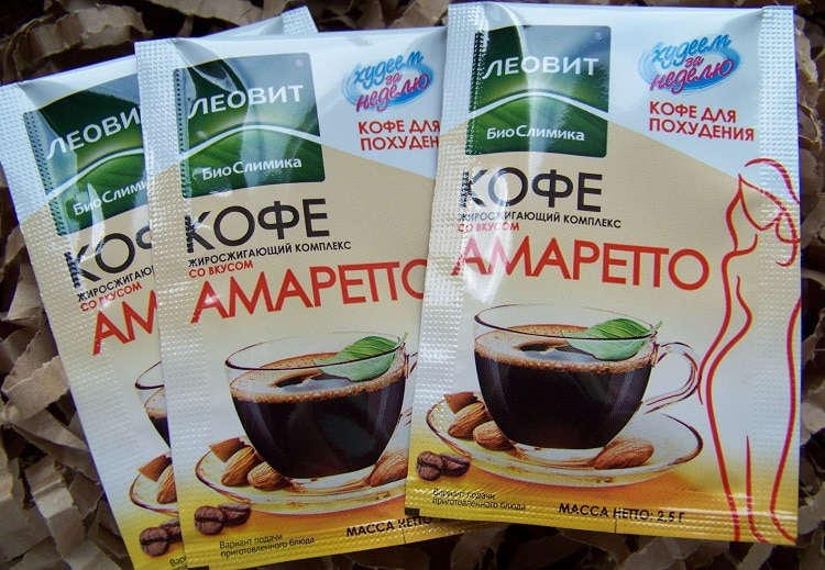 Кофе с ликером: рецепты приготовления в домашних условиях