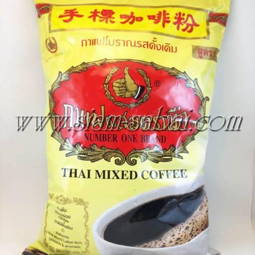 Подробный путеводитель по кофейной культуре таиланда - thailand-trip.org