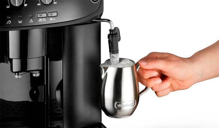 Для чего нужно насадка панченкова в самогонном аппарате ⋆ домашний алкоголь-рецепты,очистка,настойки на алкомен.ру
