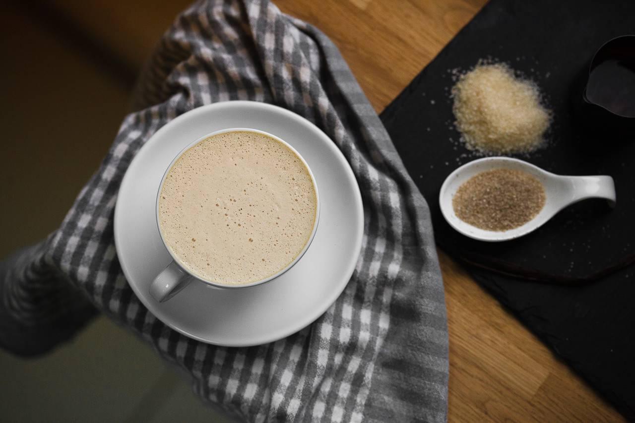 «ванильное нёбо». ванильные ликёры в домашних условиях и рецепт легендарного galliano.