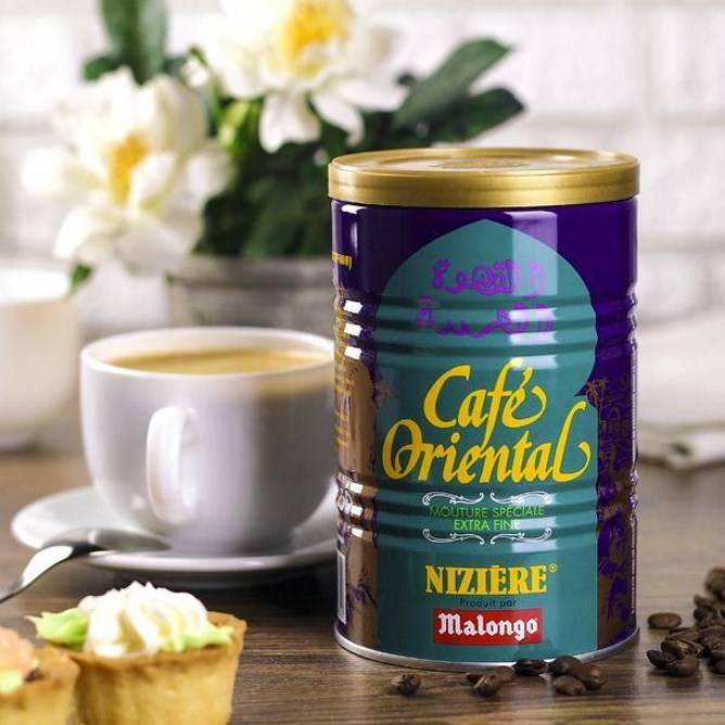 Выбор молотого кофе: критерии качества, обзор лучших торговых марок